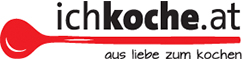 Ichkoche